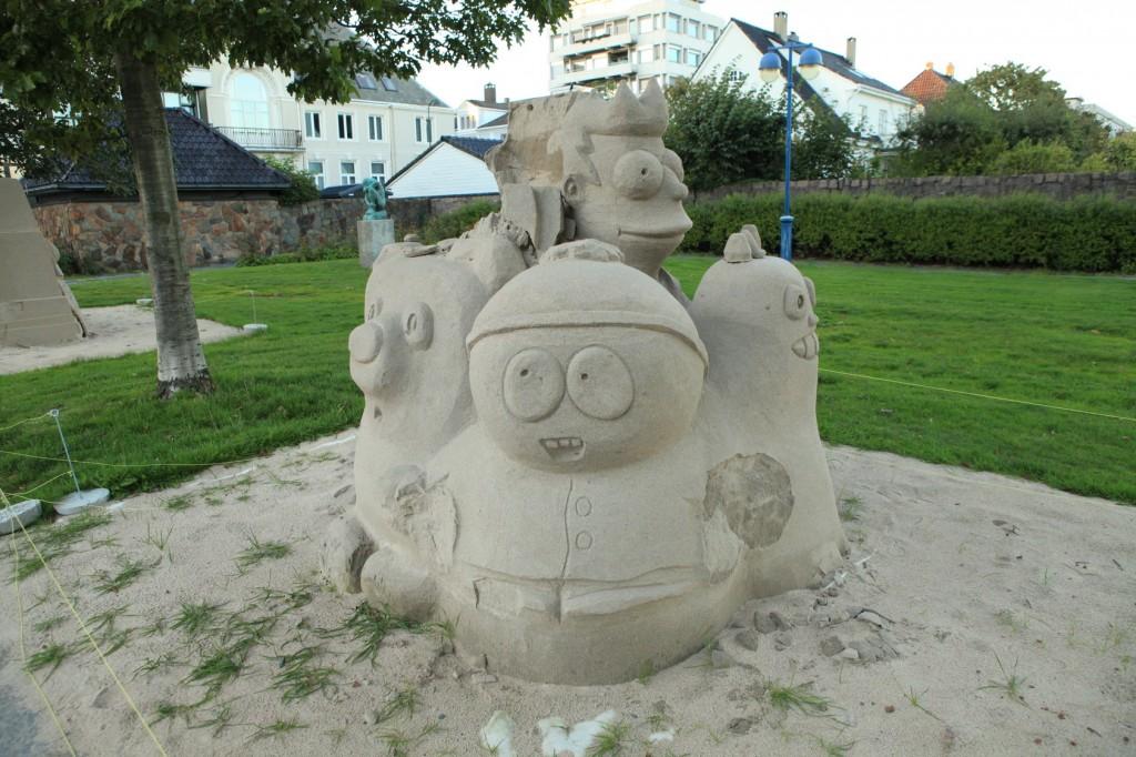 Kristiansand_Dyreparken_07