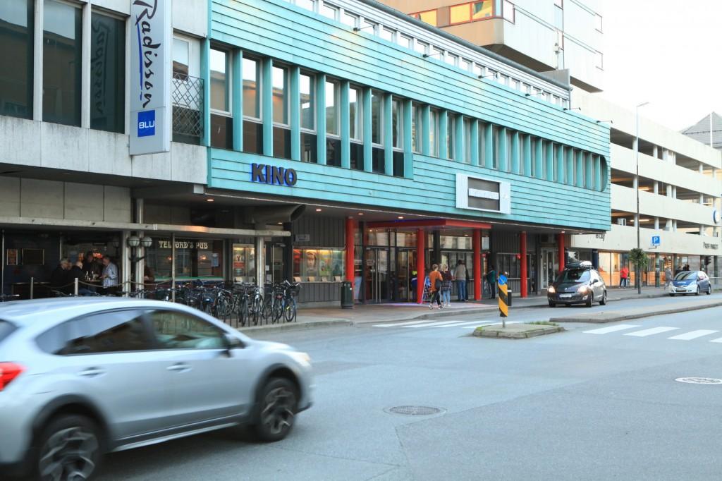 Kristiansand_Dyreparken_09