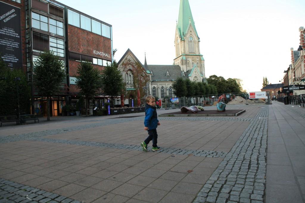 Kristiansand_Dyreparken_10