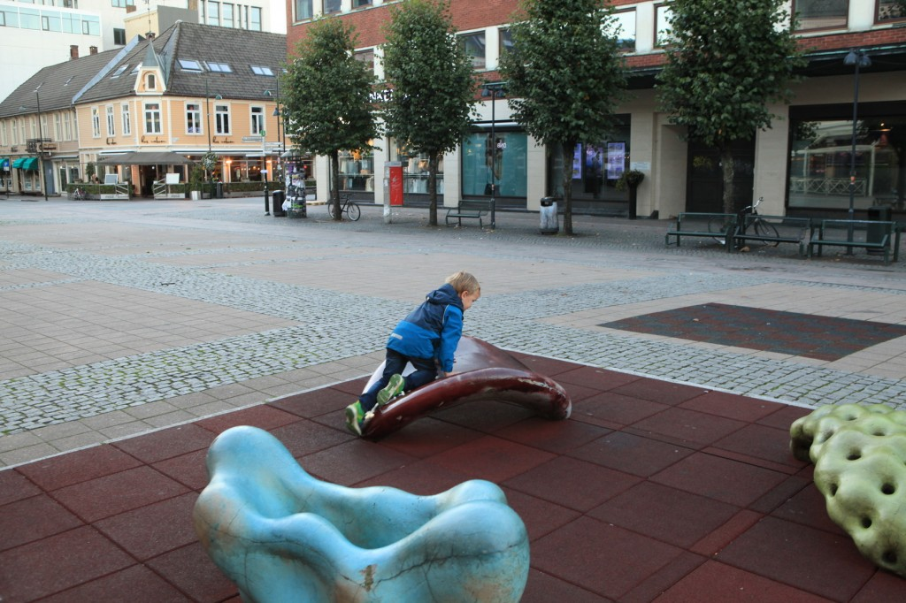 Kristiansand_Dyreparken_11