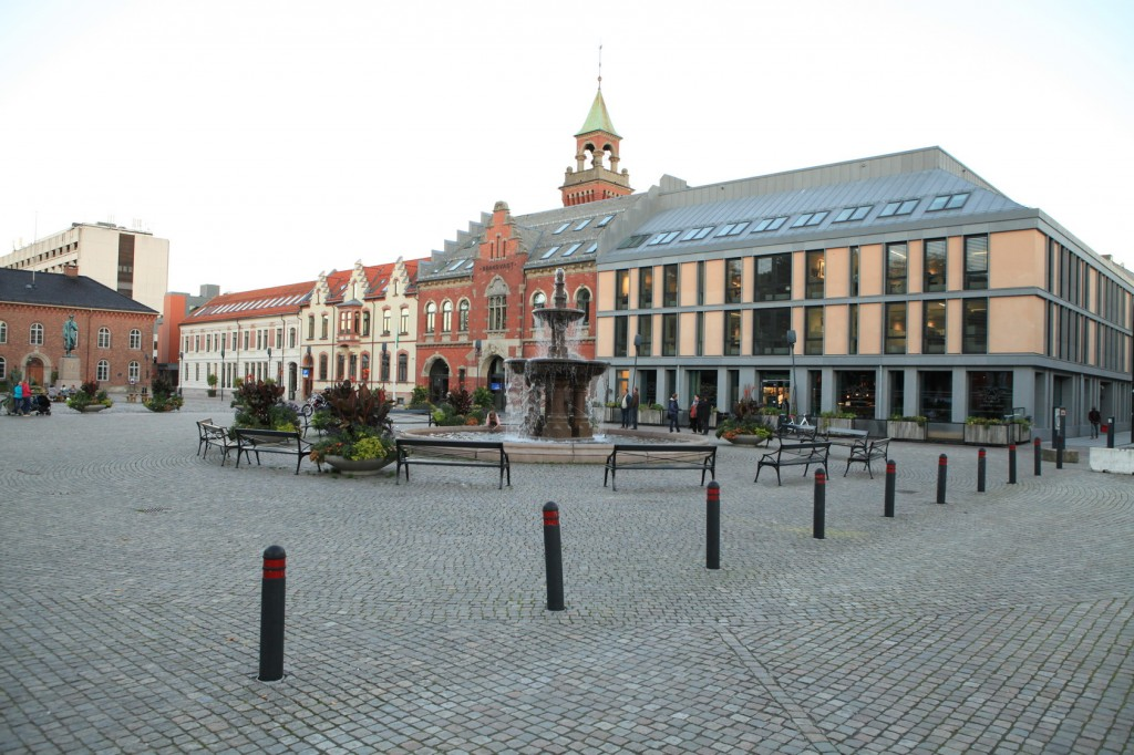 Kristiansand_Dyreparken_14