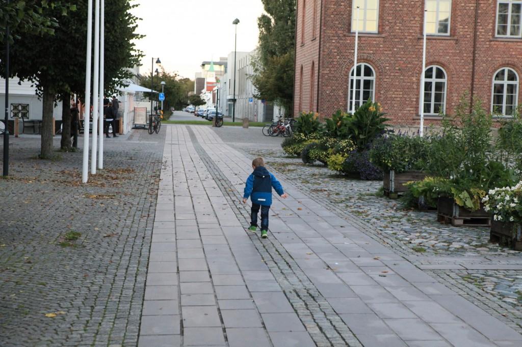Kristiansand_Dyreparken_16