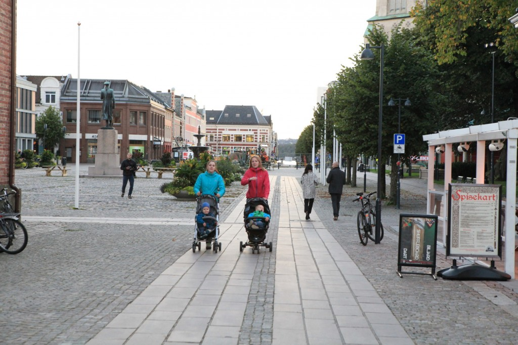 Kristiansand_Dyreparken_17