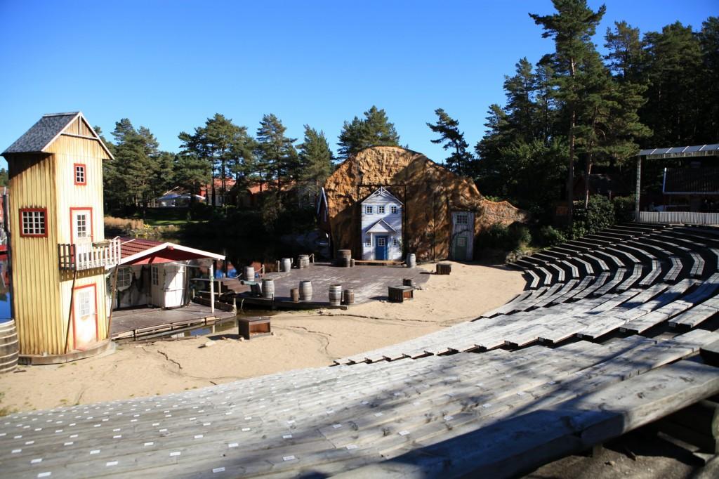 Kristiansand_Dyreparken_47