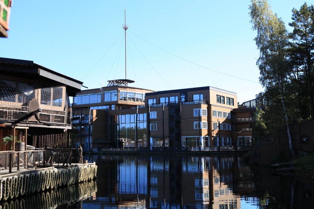 Kristiansand_Dyreparken_53