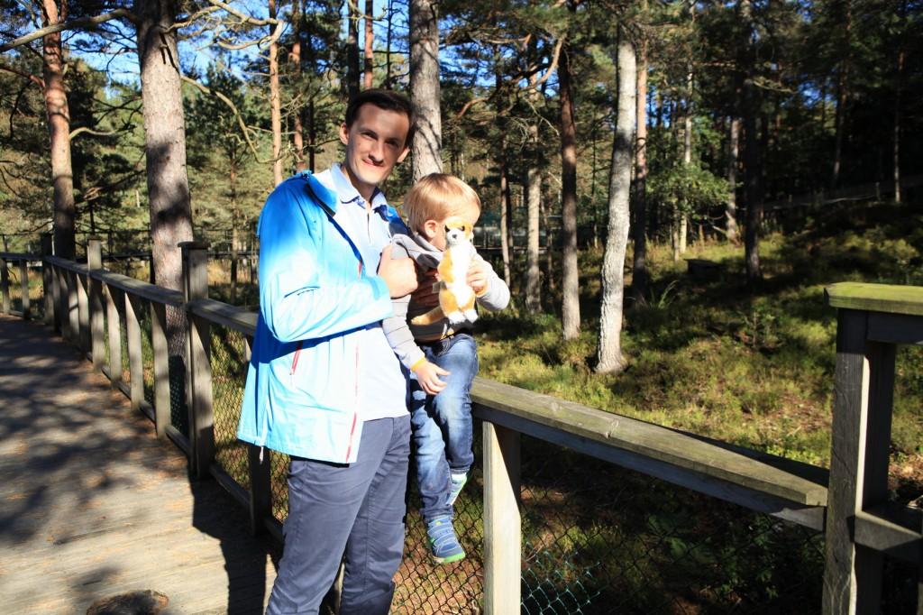 Kristiansand_Dyreparken_58