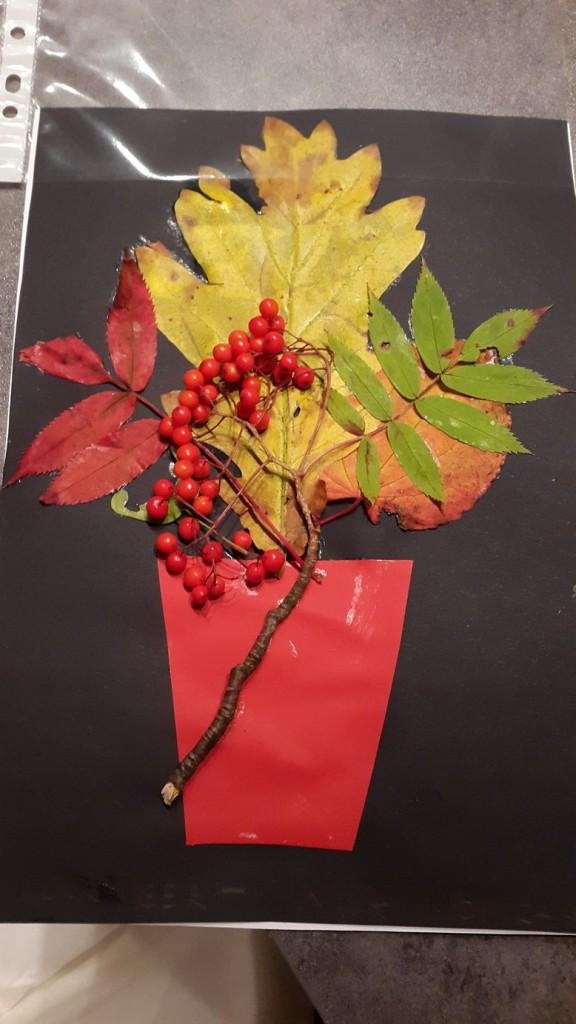 autumn_stavanger_01