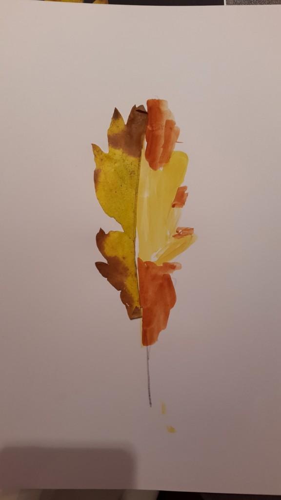 autumn_stavanger_02