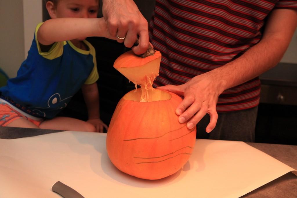 pumpkin_Halloween_02