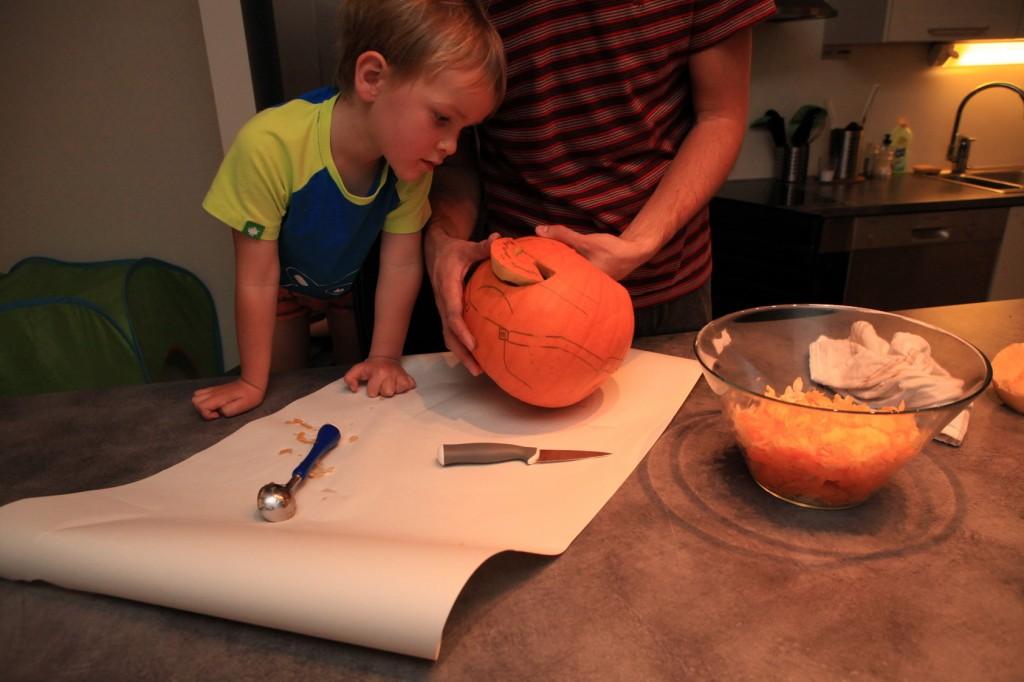 pumpkin_Halloween_04