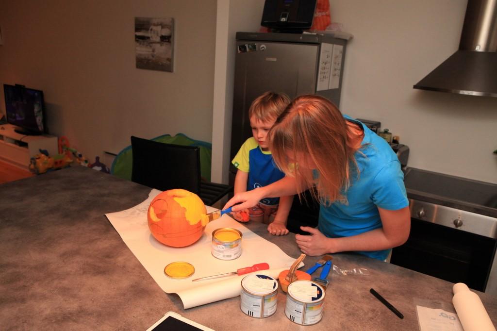pumpkin_Halloween_05