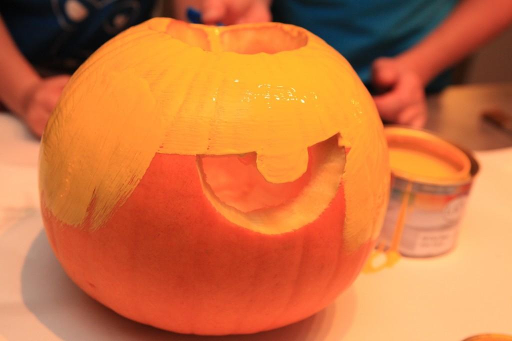 pumpkin_Halloween_06