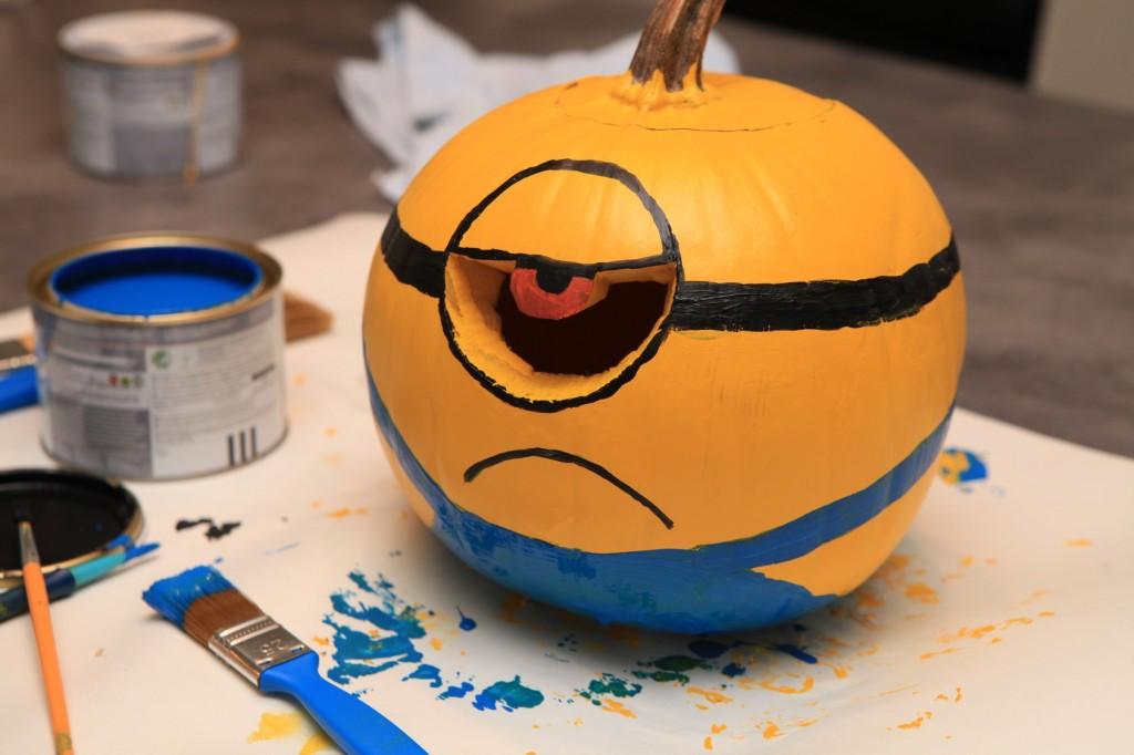 pumpkin_Halloween_12