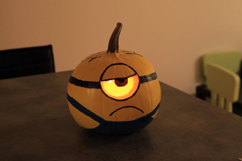 pumpkin_Halloween_13