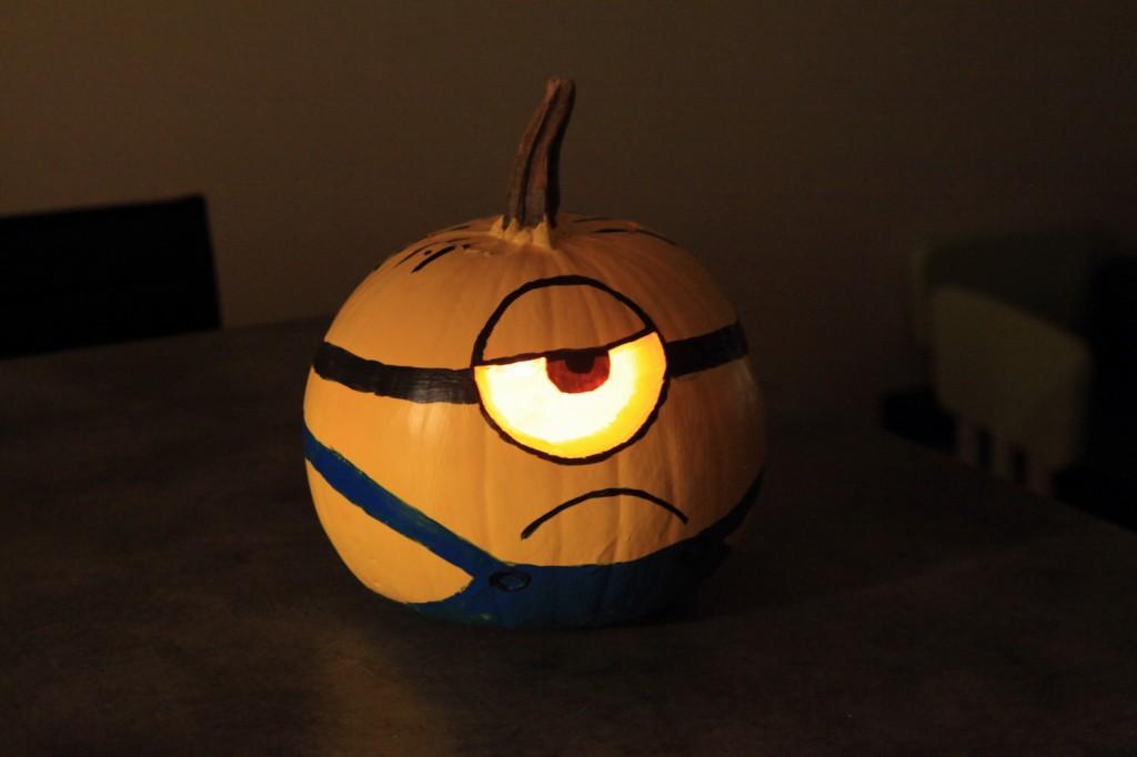 pumpkin_Halloween_14