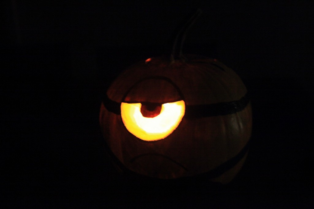 pumpkin_Halloween_15