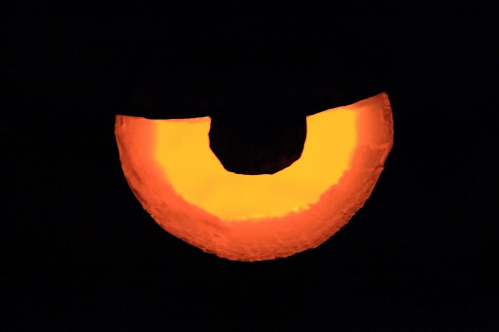 pumpkin_Halloween_16