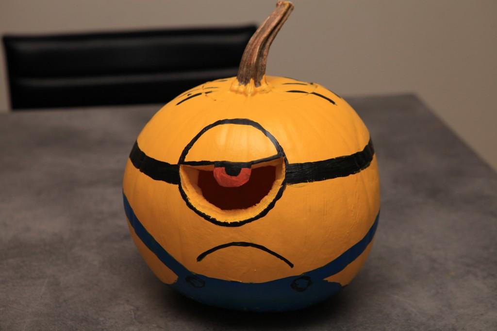 pumpkin_Halloween_17