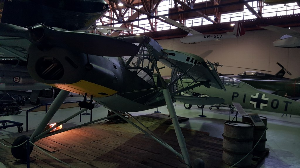 Fly Museum 03