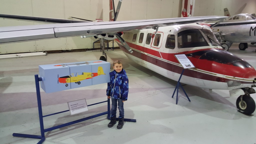 Fly Museum 07