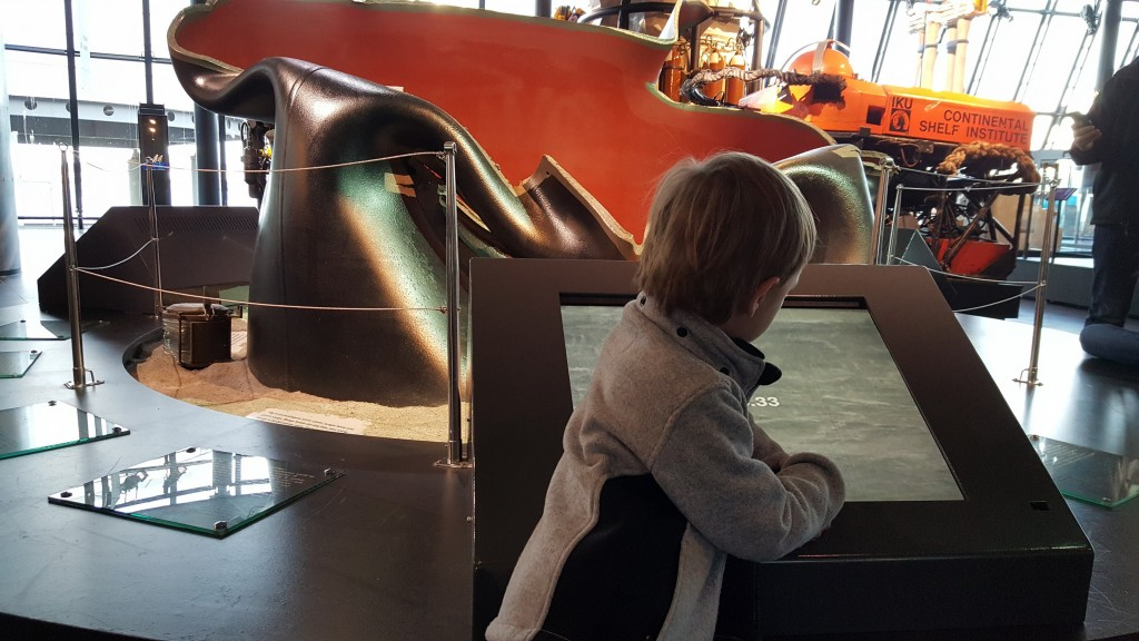 Oil Museum 01