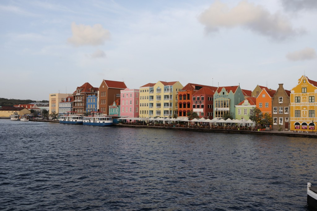 001 001 Willemstad_resize