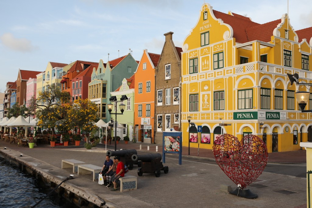 002 002 Willemstad_resize