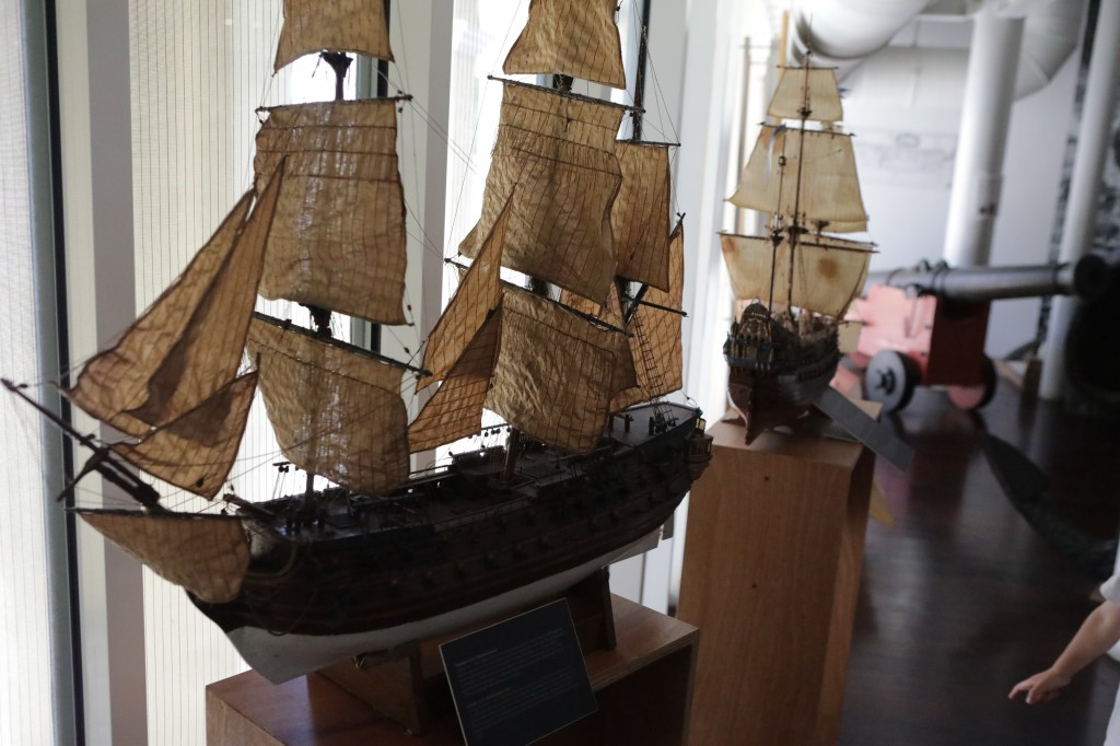 002 105 Maritiem Museum_resize