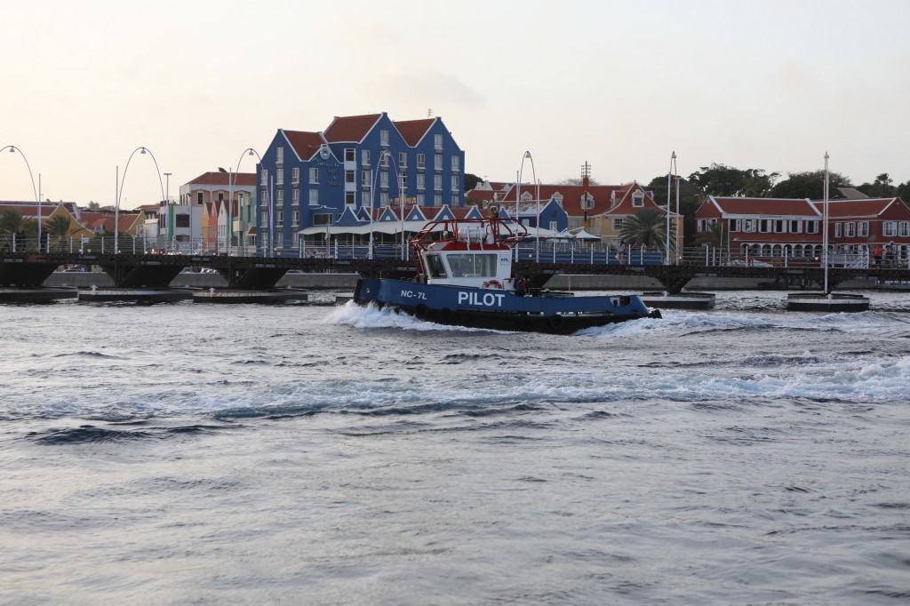 003 003 Willemstad_resize