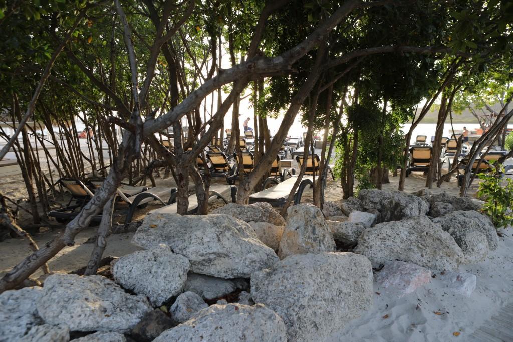 004 034 Jan Thiel Beach evening_resize