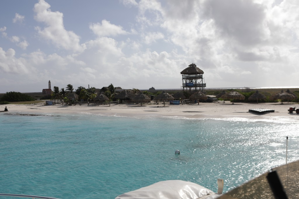 004 206 Klein-Curacao_resize