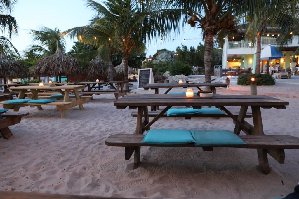 005 035 Jan Thiel Beach evening_resize