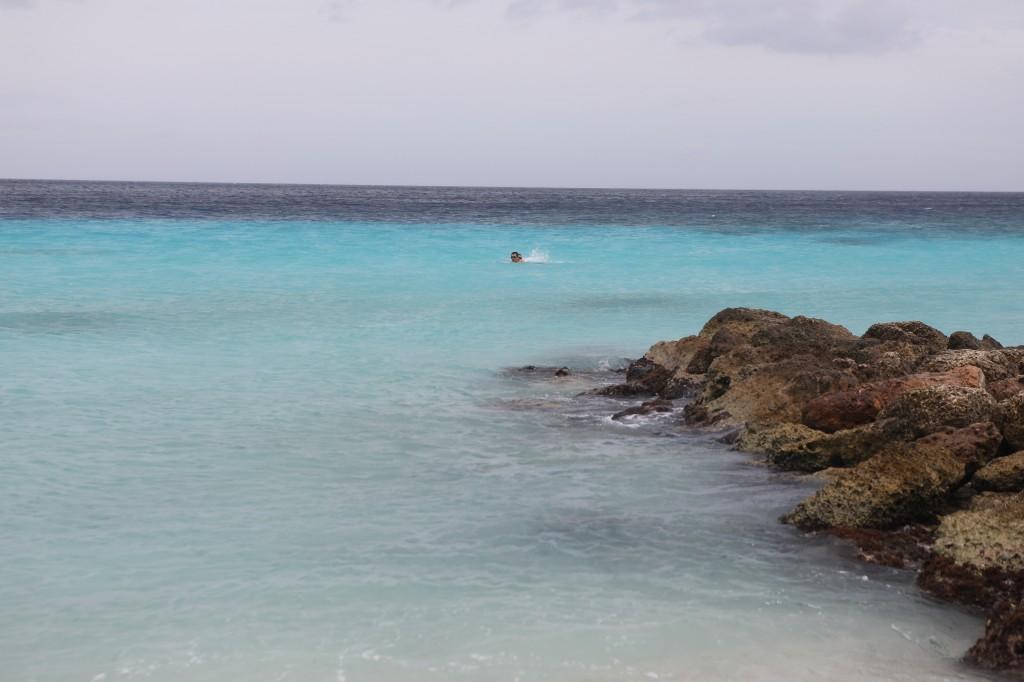 007 017 Playa Porto Marie_resize