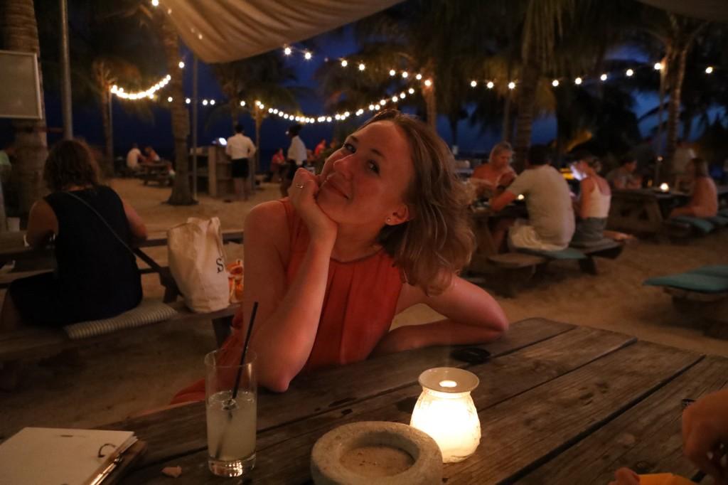 007 037 Jan Thiel Beach evening_resize