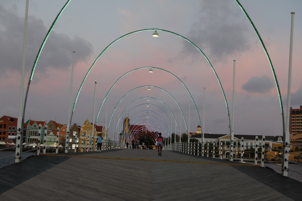 009 009 Willemstad_resize