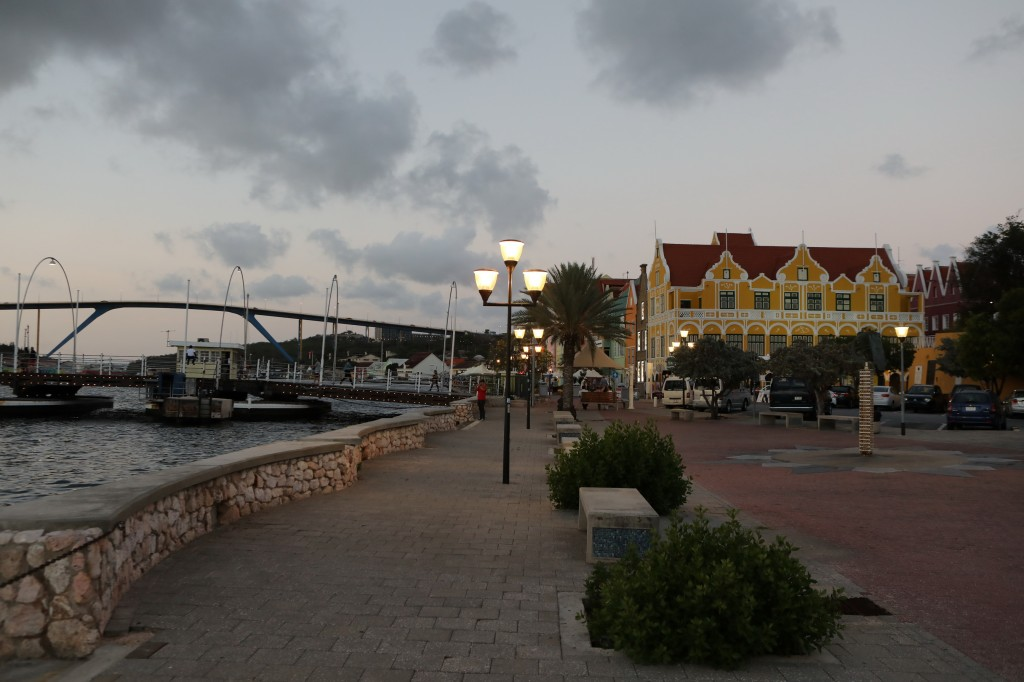 011 048 Willemstad_resize