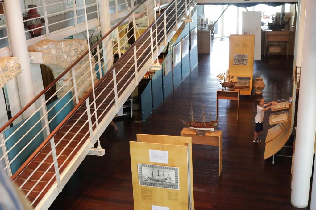012 115 Maritiem Museum_resize