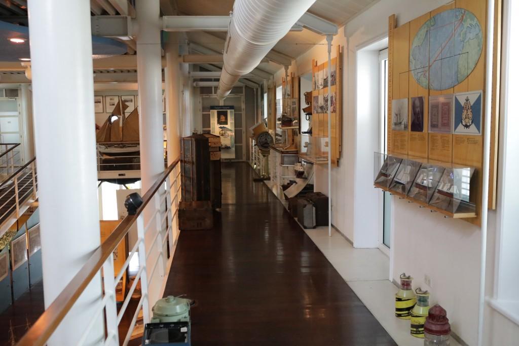 013 116 Maritiem Museum_resize