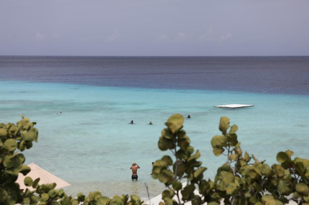 019 254 Playa Porto Marie_resize