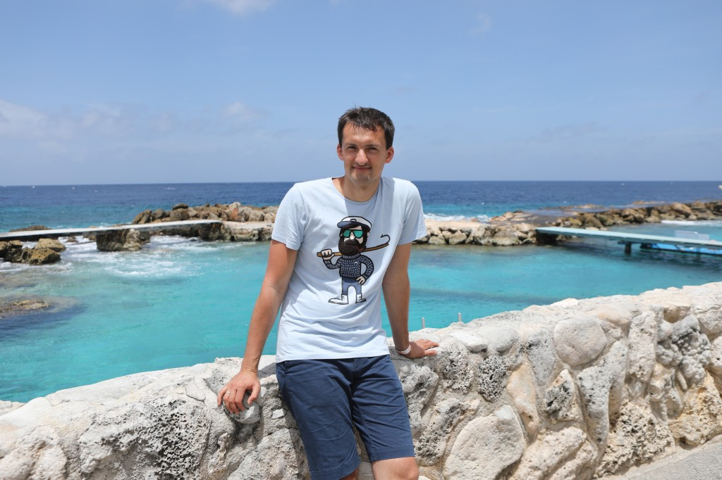 023 089 Curacao Sea Aquarium_resize