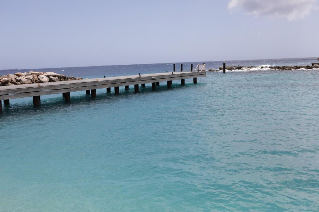 028 157 Mambo Beach_resize