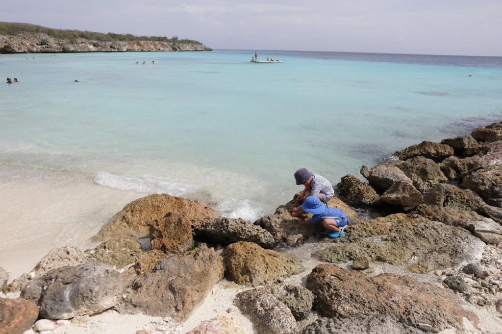 029 265 Playa Porto Marie_resize