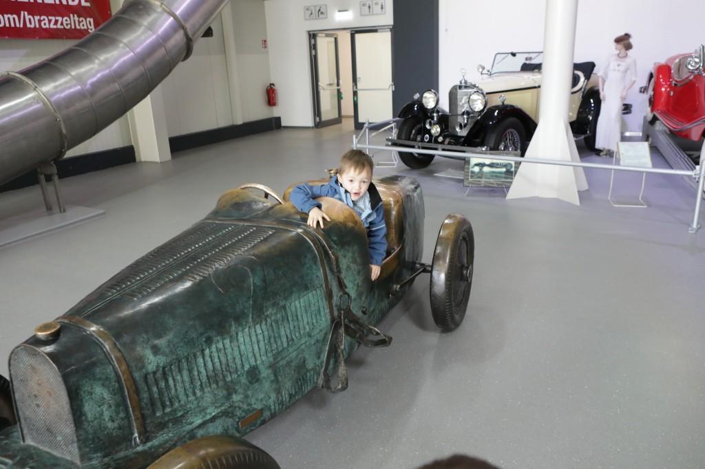 Auto and Technik Museum Sinsheim_12