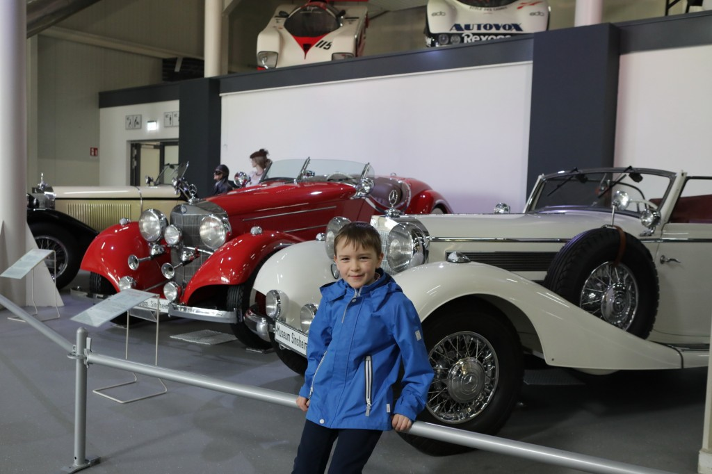 Auto and Technik Museum Sinsheim_13