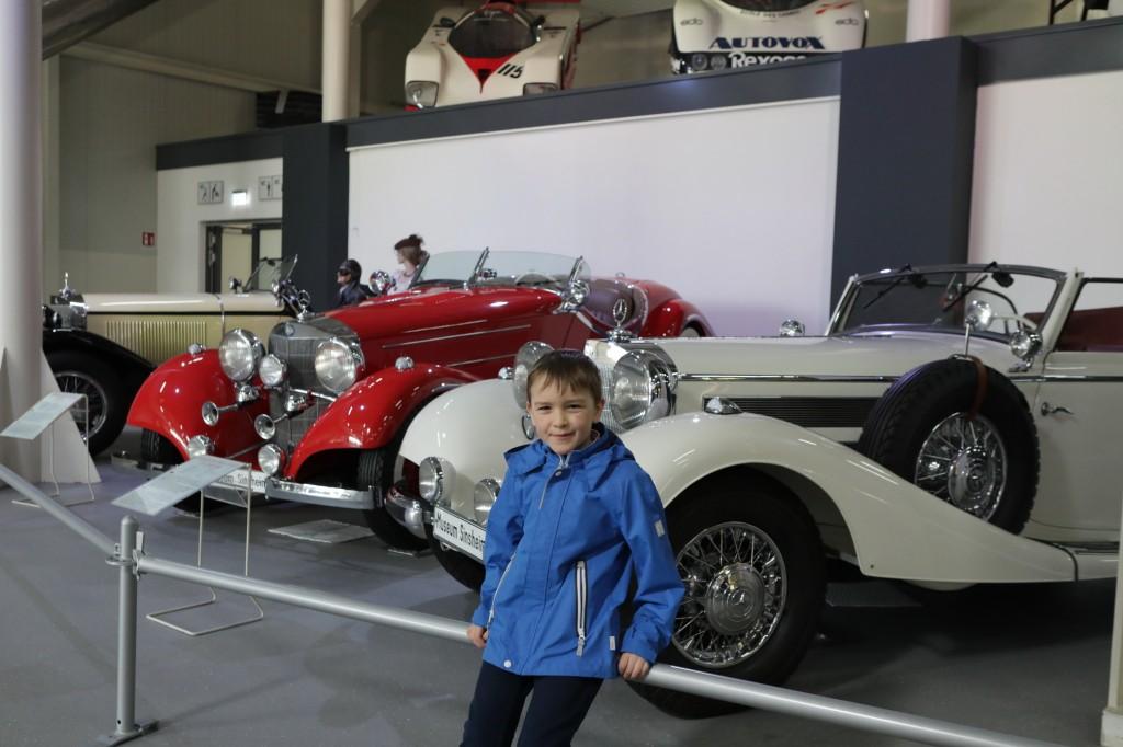 Auto and Technik Museum Sinsheim_13