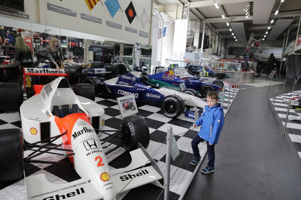 Auto and Technik Museum Sinsheim_17