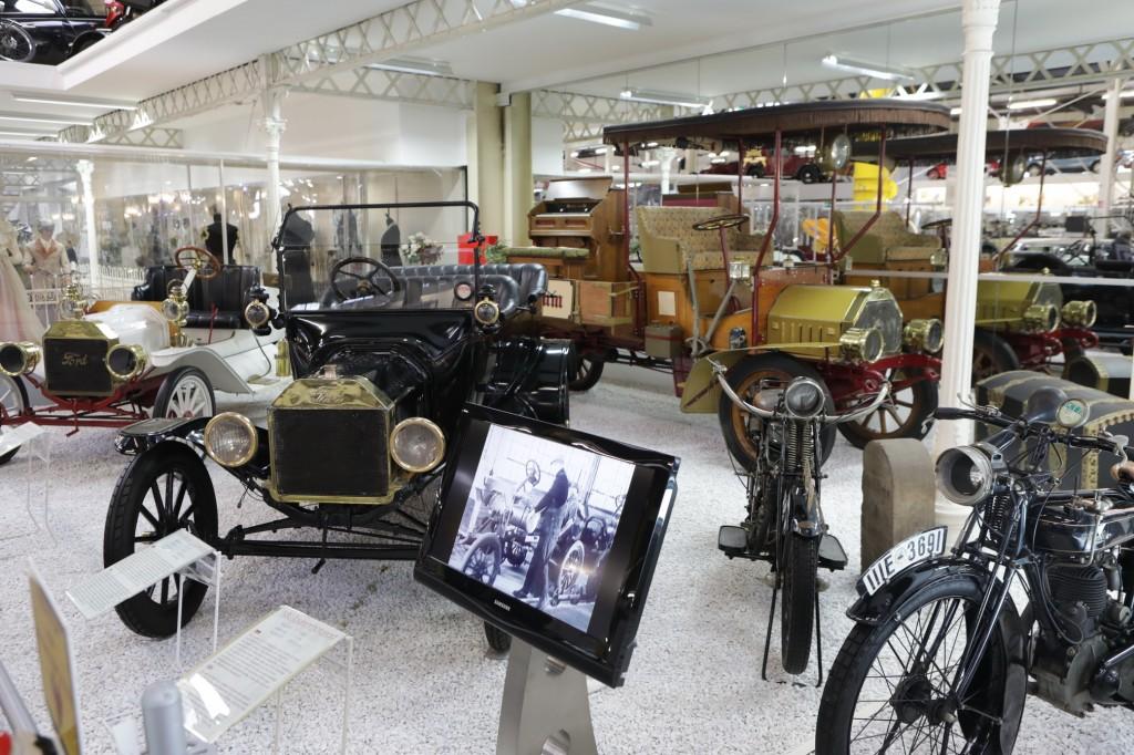 Auto and Technik Museum Sinsheim_27