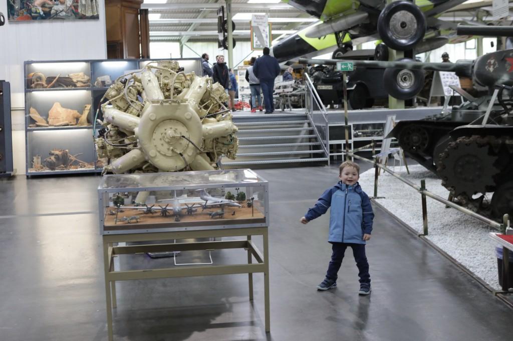 Auto and Technik Museum Sinsheim_36