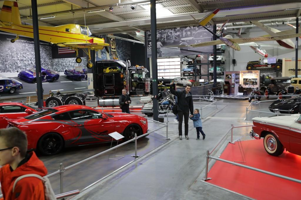 Auto and Technik Museum Sinsheim_42