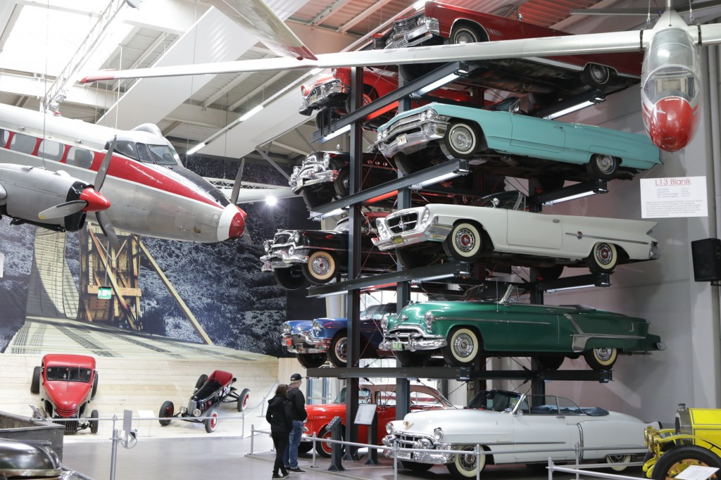 Auto and Technik Museum Sinsheim_43